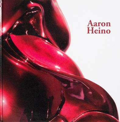 Aaron Heino