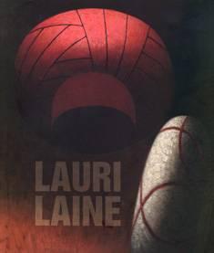 Lauri Laine