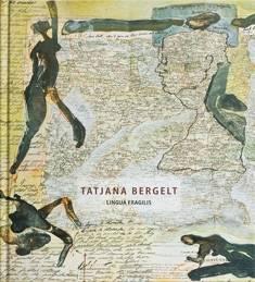 Tatjana Bergelt