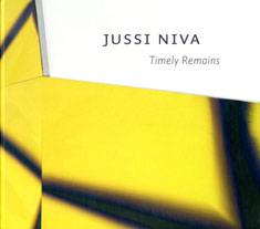 Jussi Niva