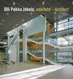 Olli-Pekka Jokela
