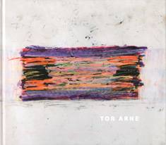 Tor Arne