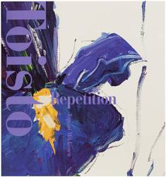 Toisto - Repetition