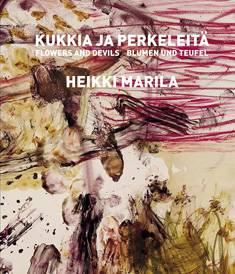 Heikki Marila
