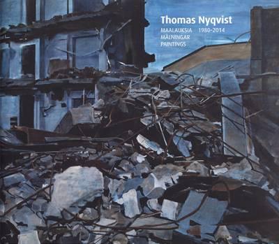 Thomas Nyqvist