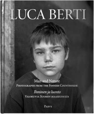 Luca Berti