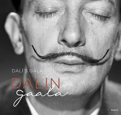 Dalin gaala - Dali's Gala