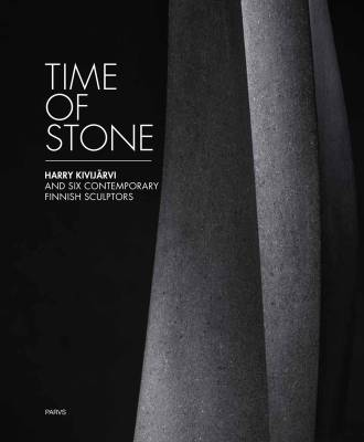 Time of Stone