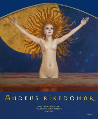 Andens rikedomar