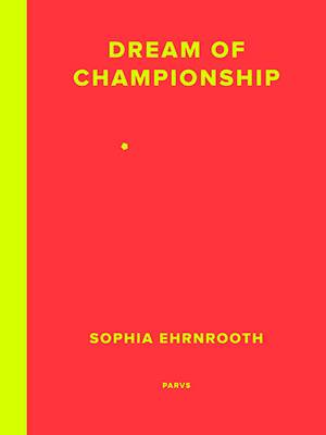 Dream of Championship