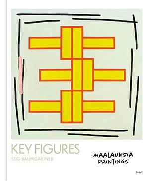 Key Figures – Stig Baumgartner