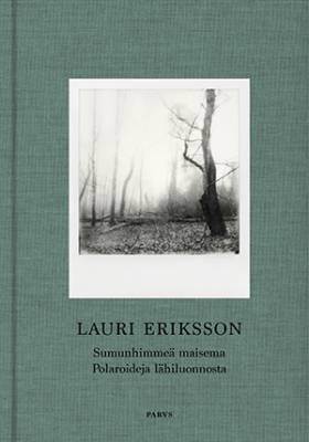 Lauri Eriksson