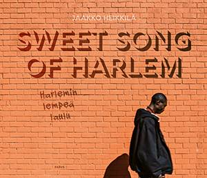 Sweet Song of Harlem